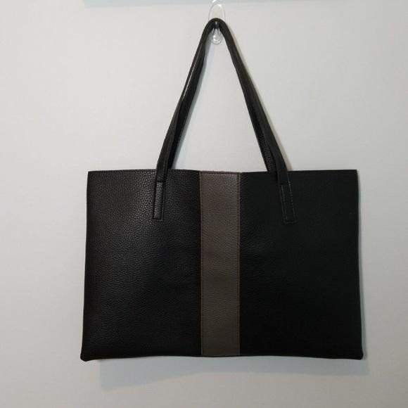 "Vince Camuto Handbags - Vince Camuto ""The Luck"" Tote Bag"